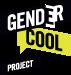The GenderCool Project Logo