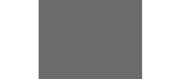 Today show carousel logo