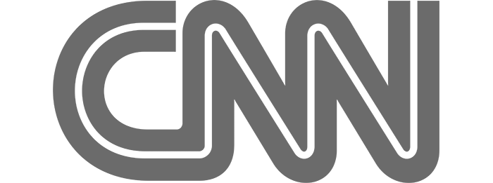 CNN logo carousel