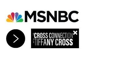 MSNBC Equality Act