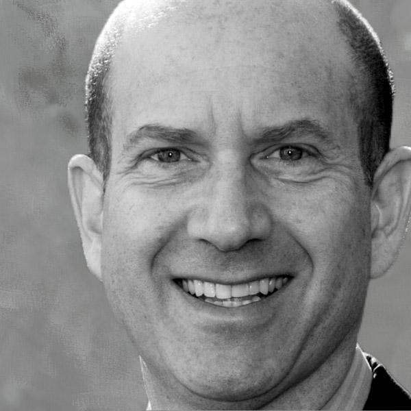 John Grosshandler