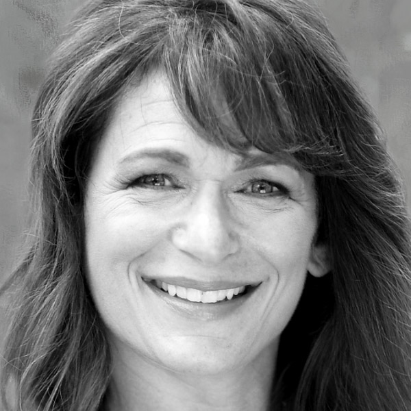 Jennifer Grosshandler